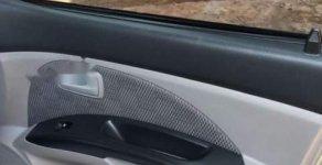 Bán xe Kia Picanto năm 2007, xe nhập, giá tốt giá 197 triệu tại Gia Lai