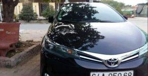 Chính chủ cần bán xe Corolla Altis 2.0V đẹp như xe mới, Bs Phát Lộc giá 860 triệu tại Vĩnh Long
