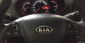 Chính chủ bán xe Kia Morning đời 2011, màu trắng, nhập khẩu nguyên chiếc Hàn giá 315 triệu tại Hà Nội
