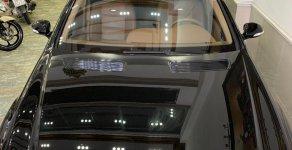 Merc S63 bản AMG siêu đẹp từng chi tiết nhỏ giá 1 tỷ 450 tr tại Tp.HCM