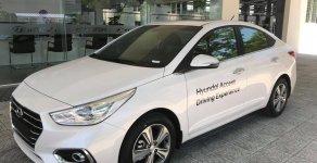 Bán Hyundai Accent 2019, tặng full phụ kiện giá 426 triệu tại Đà Nẵng