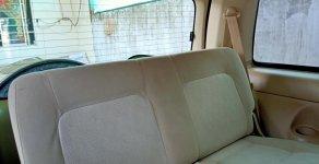 Bán Ford Everest sản xuất 2007, nhập khẩu giá 360 triệu tại An Giang