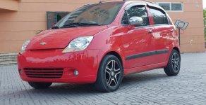 Bán Chevrolet spark sx 2009, 160tr giá 160 triệu tại Hà Nội