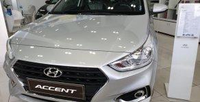 Cần bán xe Hyundai Accent 2019 mới giá 425 triệu tại Tp.HCM