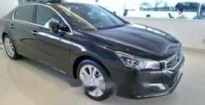 Cần bán lại xe Peugeot 508 sản xuất 2015 giá 1 tỷ 190 tr tại Hà Nội
