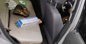 Cần bán Chevrolet Spark Van đời 2016, màu bạc chính chủ giá 215 triệu tại Bắc Giang