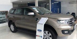 Bán ô tô Ford Everest năm sản xuất 2019, nhập khẩu, mới 100% giá 950 triệu tại Tp.HCM