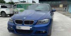 Bán BMW 3 Series 320i AT đời 2010, giá 475tr giá 475 triệu tại Hà Nội