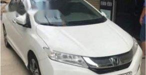 Bán Honda City 2016 AT, xe còn đẹp, zin nguyên thủy, vỏ michellin mới thay giá 485 triệu tại Đồng Nai