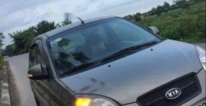 Bán ô tô Kia Morning SLX đời 2009, xe nhập xe gia đình giá 178 triệu tại Hà Nội