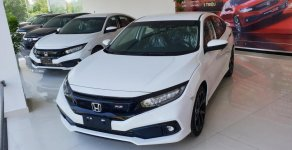 [SG] Honda Civic 2019 sự lựa chọn tốt nhất 0901.898.383 hỗ trợ tốt nhất Sài Gòn giá 729 triệu tại Tp.HCM