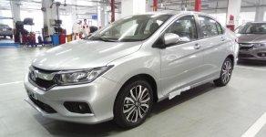 Honda City 2019 - ưu đãi tới 30 triệu khi mua xe - đủ màu giao ngay giá 559 triệu tại Bắc Ninh