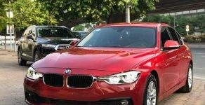 Bán BMW 320i sản xuất 2016 giá 117 tỷ tại Hà Nội