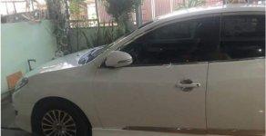 Bán ô tô Hyundai Avante 1.6 MT đời 2014, màu trắng, chất xe đẹp giá 396 triệu tại Đồng Nai