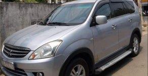 Bán xe Zinger 2008, Đk 2009, xe rất đẹp giá 288 triệu tại Tp.HCM