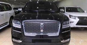 Bán Lincoln Navigator Black Label L nhập M 2020, mới 100%, LH: 0906223838 giá 8 tỷ 500 tr tại Hà Nội
