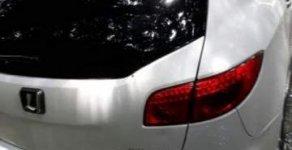 Bán Luxgen 7 SUV sản xuất 2010, màu trắng, nhập khẩu, giá tốt giá 395 triệu tại Tp.HCM