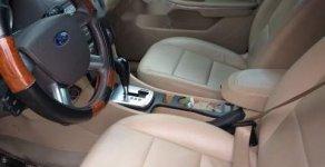 Bán Ford Focus 2011, xe chính chủ giá 485 triệu tại Tp.HCM