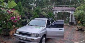 Bán lại xe Kia Pride 1991, màu bạc, nhập khẩu nguyên chiếc giá 72 triệu tại TT - Huế