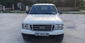 Bán Ford Ranger sản xuất 2006, màu trắng giá 189 triệu tại Hà Nội