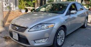 Bán ô tô Ford Mondeo sản xuất năm 2009, xe nhập như mới, giá tốt giá 365 triệu tại Đà Nẵng
