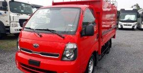 Cần bán xe Kia Frontier K200 đời 2019, màu đỏ, 360 triệu giá 360 triệu tại Hà Nội