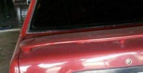 Bán Kia K3 sản xuất năm 1996, màu đỏ, giá tốt giá 40 triệu tại Tây Ninh