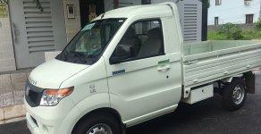 Xe tải Kenbo 990Kg 2019, thùng dài 2m6 giá ưu đãi cực hấp dẫn giá 200 triệu tại Tp.HCM