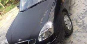 Bán Nubira 2002, xe chính chủ vừa sơn nguyên con, keo chỉ rin giá 75 triệu tại TT - Huế