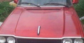 Cần bán xe Honda Accord 1982, màu đỏ, xe nhập giá 45 triệu tại BR-Vũng Tàu