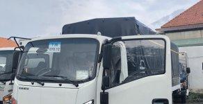Bán Veam VT260 mui bạt đời 2019, màu trắng, giá 505tr giá 505 triệu tại Tp.HCM