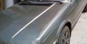 Cần bán lại xe Honda Accord năm sản xuất 1989, màu xám xe gia đình, giá tốt giá 48 triệu tại BR-Vũng Tàu