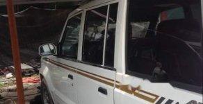 Bán xe Mekong Pronto sản xuất 1995, màu trắng giá 95 triệu tại Hà Nội
