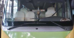 Bán xe Samco Izusu máy 3.0 D.Core 29C, đời 2012 giá 650 triệu tại Tp.HCM