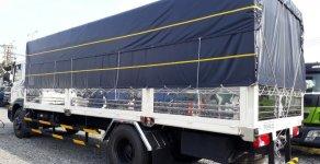 Daewoo Prima tải trọng 9 tấn, thùng dài 7.4m giá 1 tỷ 60 tr tại Hà Nội