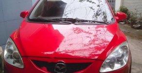 Chính chủ bán Haima 2 sản xuất 2013, màu đỏ, nhập khẩu   giá 180 triệu tại Hà Nội