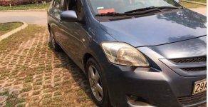 Bán ô tô Toyota Yaris 1.3 AT 2009 chính chủ giá 355 triệu tại Hà Nội