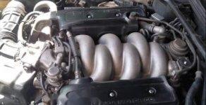 Bán Acura Legend 1996, chỉ có ở thị trường Hoa Kỳ giá 230 triệu tại Tp.HCM