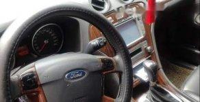 Cần bán xe Ford Mondeo 2009, nhập Đài Loan, xe hoạt động bình thường giá 320 triệu tại Hà Nội