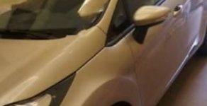 Bán xe Ford Fiesta năm 2011 như mới, 370tr giá 370 triệu tại Bắc Giang
