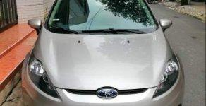 Bán Ford Fiesta sản xuất 2013, xe không đâm đụng, không ngập nước giá 325 triệu tại Đồng Nai