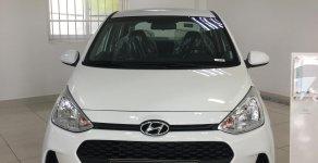 Cần bán Hyundai Grand i10 đời 2019, sẵn xe đủ màu giao ngay, tặng phụ kiện hấp dẫn, LH Mr Ân : 0939493259 giá 330 triệu tại Tp.HCM