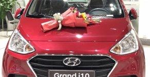 Bán Hyundai Grand i10 2019, giá 405tr, đủ màu giao ngay, khuyến mại khủng, liên hệ Mr Ân : 0939493259 giá 405 triệu tại Tp.HCM