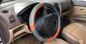 Bán ô tô Kia Morning năm sản xuất 2008, màu bạc đẹp như mới giá 188 triệu tại Bình Dương