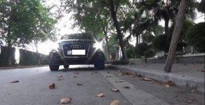Cần bán Audi Q5 2014, màu đen giá 1 tỷ 380 tr tại Hà Nội