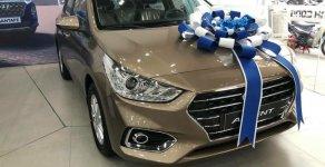 Bán xe Hyundai Accent đời 2019, hỗ trợ mua trả góp lên tới 85% giá trị xe, có xe giao ngay, LH Mr Ân 0939493259 giá 425 triệu tại Tp.HCM