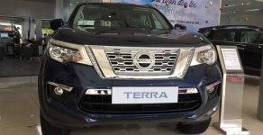 Bán Nissan X Terra sản xuất năm 2019, nhập khẩu Thái, giá tốt giá 800 triệu tại Hà Nội