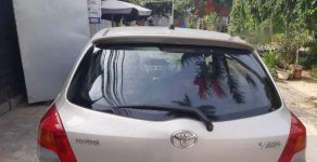 Bán Toyota Yaris đời 2019, màu bạc, chính chủ, 390tr giá 390 triệu tại Hà Nội