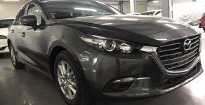Mazda 3 giá từ 674 triệu, đủ màu, giao xe ngay, liên hệ ngay với chúng tôi để nhận được ưu đãi tốt nhất giá 674 triệu tại Tp.HCM