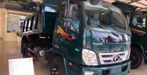 Bán xe Ben Thaco 5 tấn đời 2019 rẻ nhất tại Đồng Nai giá 479 triệu tại Đồng Nai